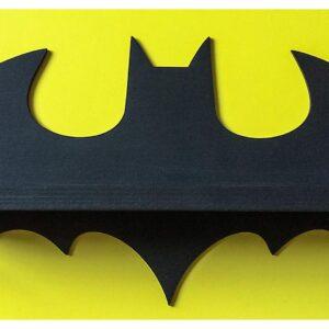 Полка «Бэтмен»