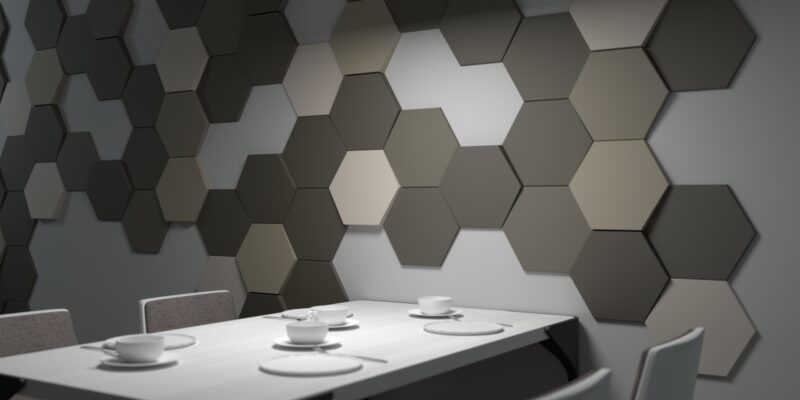 hexagon_dinning-room